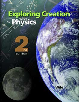 physics text